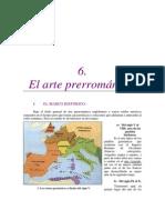 Prerromanico