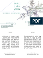 2-Dinamica Associativa Midias Sociais-semiose Convergencia