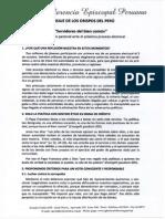 Comunicado Ante El Proceso Electoral 2014 2