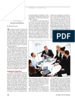 CPA Journal Jul2009.pdf