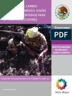 Adaptacion_al_cambio_climatico_en_Mexico_1.pdf