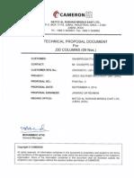 P445_Technical Proposal Rev.0