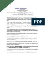 CORAZON VALIENTE.pdf