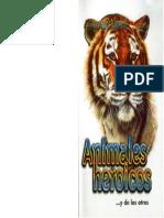 Animales+heroicos