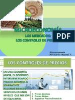 02losmercadosloscontrolesdeprecios-090612101549-phpapp01