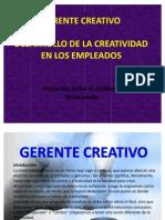 55697611-Gerente-creativo.pdf