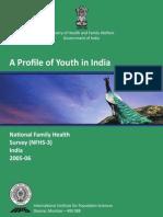 Indan Youth