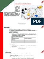 TAREA 18.pdf