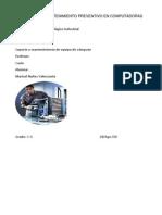 PROFRAMA DE MANTENIMIENTO PREVENTIVO EN COMPUTADORAS.docx