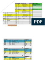 copy of 2014 four year plan