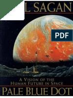 Machine pdf chronicle god the