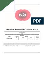 Manual EDP Bandeirante Consumidor Individual