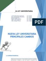 Dipos de La Ley Universitaria (2)
