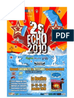 2S ECHO Presse