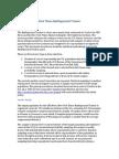 Yougov Methodology 2014 as PDF