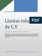 Llantas Tula S.docx Emili