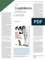 El_capitalismo_contra_las_cuerdas_(Ha-Joon_Chang).pdf