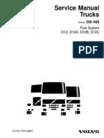 PV776-TSP142867