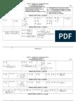 57561791 Formulas de Teoria de Colas 1 1