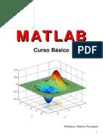 Polígrafo_matlab_reduzido
