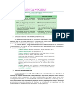 Resumen - Tema 12 - Química Nuclear.docx