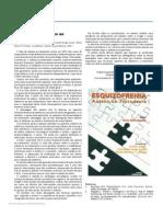 Esquizofrenia adesão ao tratamento.pdf