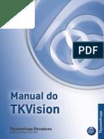 080220101906_manual_TKvision