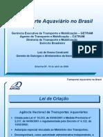 10-ApresentacaoLuisCavalcanti Transporte Acuavi