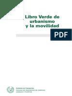 6 Libro Verde Urbanismo