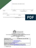 Teorías del Estado.pdf