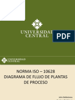 norma iso 10628.pptx