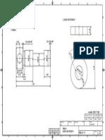 PIEZA 3 Y 9IMPRE.pdf