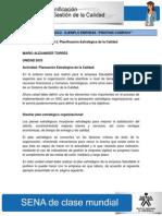 unidad-2-Planificacion-Estrategica-de-la-Calidad.docx