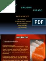 ahumadosalazonycurado-110913191756-phpapp01