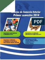 Informe de Comercio Exterior Agosto 2014_02