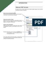 IC-V80_U80_6 Manual