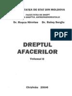 Dr Af Vii446d7