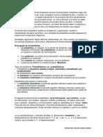 Clase 01 Estadística(5)