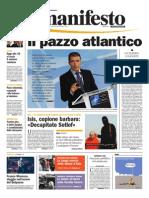Il_Manifesto_-_03.09.2014
