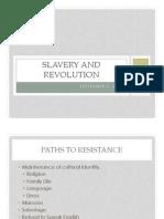 September 2, 2014 - Lecture Slides