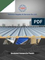 Composite Panel Brochure 04-05-2013