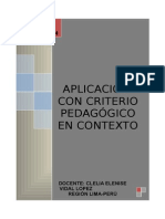 separatacriteriopedagicolimaclelia-140126144041-phpapp01.doc
