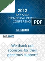 BMES Conference SponsorSlideshow-5