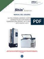 Manual Del Usuario Df Spanish
