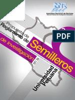 reglamento semilleros(1)