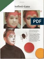 23_pdfsam_Maquillaje Para Niños 1