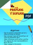 prefijos-y-sufijos-1226491717524102-9