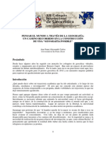 Carlos Ana Fani Alessandri Pensr_el_mundo_a_traves_de_la_geografia.pdf