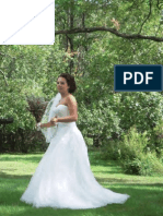 Josh & Jenessa Weddings Pics - Vol. 1