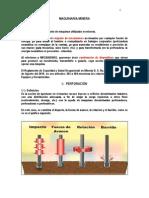 LIBRO DE MAQUINARIA Y EQUIPO MINERO 2013.pdf